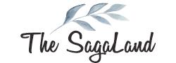 The SagaLand
