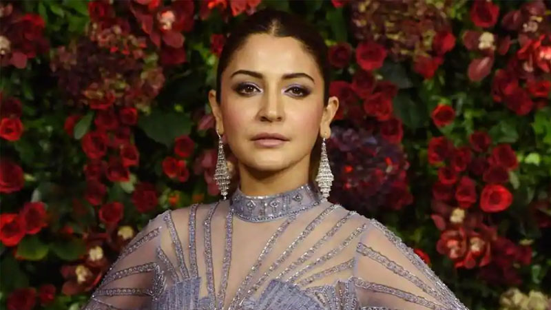 Will Anushka star opposite Salman in Bhansali's next? Her spokesperson answers