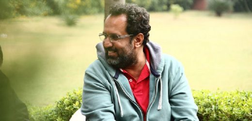 Aanand L Rai on failure of Zero: Need to understand what went wrong