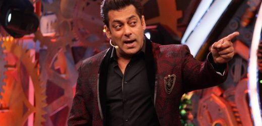 Bigg Boss shuts the door for commoners; season 13 to feature only celebrities