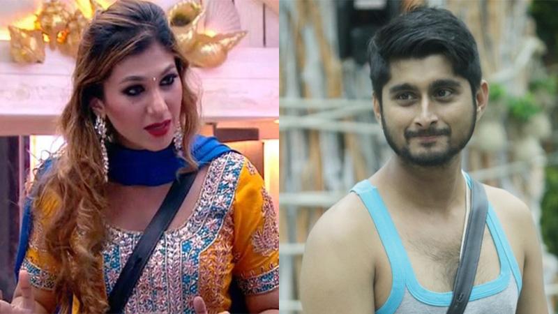 Bigg Boss 12 fame Jasleen Matharu files police complaint against co-contestant Deepak Thakur