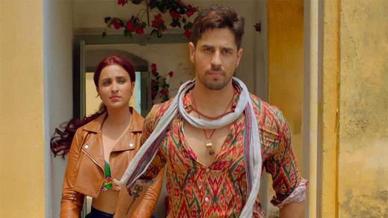 Sidharth Malhotra, Parineeti Chopra starrer Jabariya Jodi gets postponed again