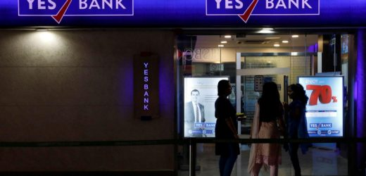 Yes Bank crisis explained: How Yes Bank turned 'No Bank'
