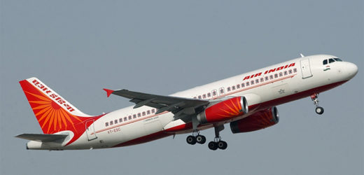 Air India, Air India Express to resume flights to the UAE from July 12 | Details here