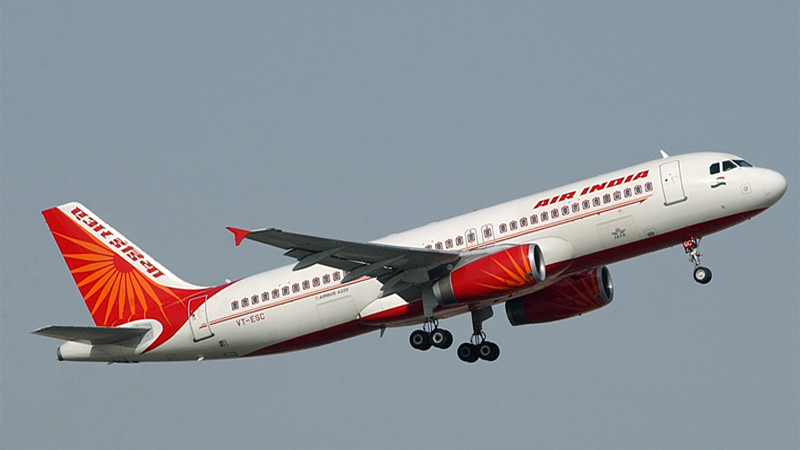 Air India, Air India Express to resume flights to the UAE from July 12   Details here