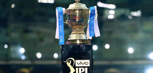 BCCI plans to conduct IPL 2020 in the UAE; preparations underway