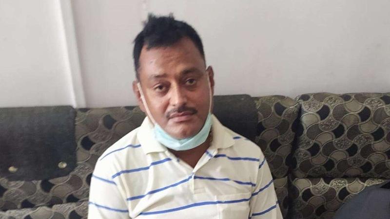 """Politicians supported Vikas Dubey, former MLA tied him rakhi"": Gangster's neighbour reveals explicit details"