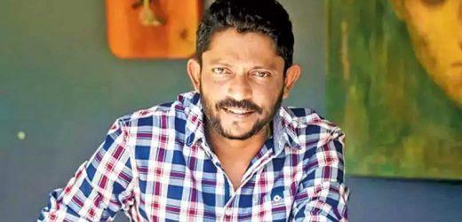 Drishyam director Nishikant Kamat passes away at 50; Bollywood pays condolences