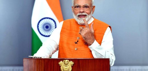PM Modi likely to announce 'One Nation One Health Card' on August 15. Details here