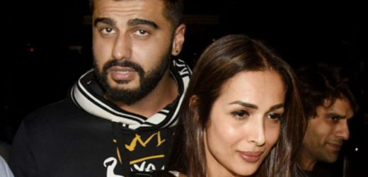 After Arjun Kapoor, Malaika Arora also tests positive for COVID-19