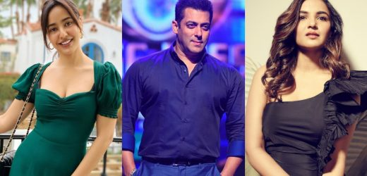 Revealed: Bigg Boss 14 premiere date and list of confirmed contestants